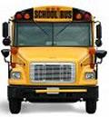 schoolbus1685625
