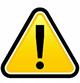 danger-2-50398103