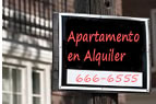 for-rent45171661
