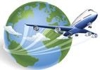 airplane20129981