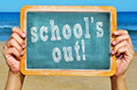 school-is-out-64404601