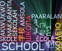 school-name89075618