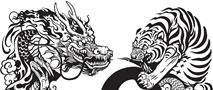 tiger-tatto84314753