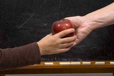 teacher-appreciation-article803538