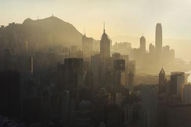 pollution103709774