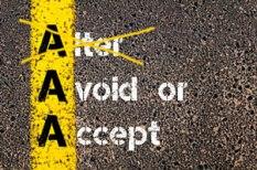 alter-avoid-accept-116651054