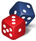 red-and-blue-dices-116923640-schreviews