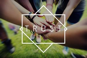 trust121230791
