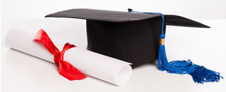 graduation101705579-newsletter