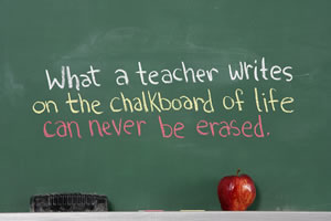 phrase-for-teach-34450898