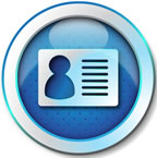 private messaging icon